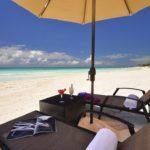 Playa Buider playa del carmen