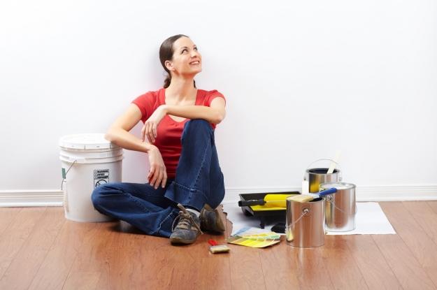12 formas de re-decorar tu hogar este 2018!