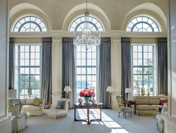 Easy ways to incorporate timeless style into your home