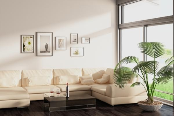 The importance of illumination in your home